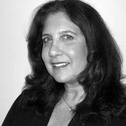Susan K. Rice, RN, BSN, MBA