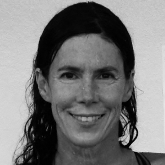 Kerri, Certified Personal Trainer-Glendale