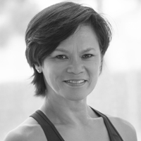 Dona, Certified Personal Trainer - Carson