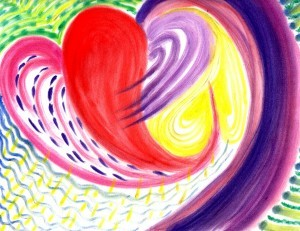 20100214_heart_of_hearts-300x231