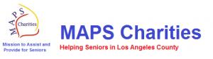 MAPSC_Logo_New3