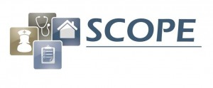 SCOPE_LogoEdited