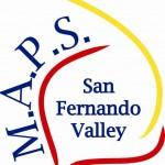 SFVMAPS_logocolor