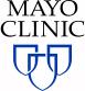mayologo