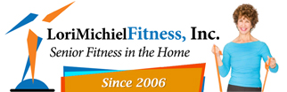 Lori Michiel Fitness, Inc