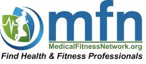 Medical Fitness Network, Professional Trainers and Health Professionals