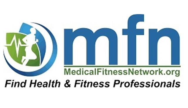 MedFit Network Features Lori Michiel Video