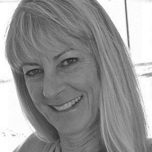 Trainer for seniors at Lori Michiel Fitness