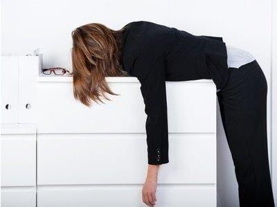Sleep and Your Brain…Can I Sleep Like a Baby? Part 2 of 2