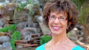 Lori Michiel - Presentations on senior health and fitness