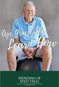 safe exercise for seniors