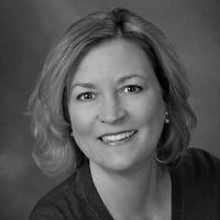 Karen Roth, Nutritionist