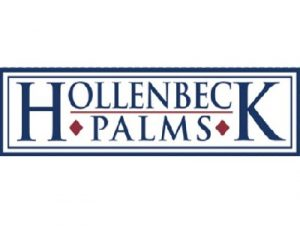 Healthy Joint Care Presentation at Hollenbeck Palms Jan. 14, 2020