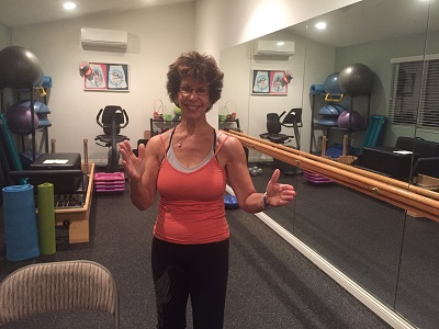 Dos and Don'ts, Part 3 of 3 – Posture, Back and Shoulders