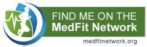 Lori Michiel, MedFit Network Member