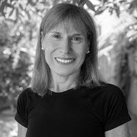 Susan, Trainer for Lori Michiel Fitness