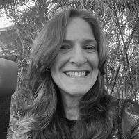 Rita Canny, The Hummingbird Project